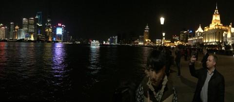 VINIUM in Shanghai