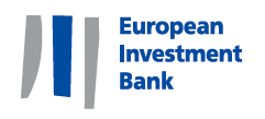 VINIUM wins tender EIB