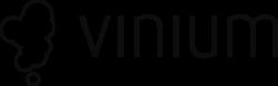 www.vinium.net